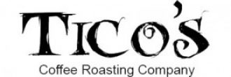 Tico's Coffee